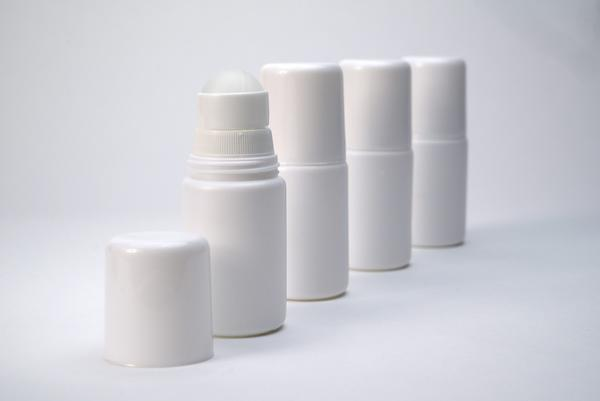 Large Roll on bottles