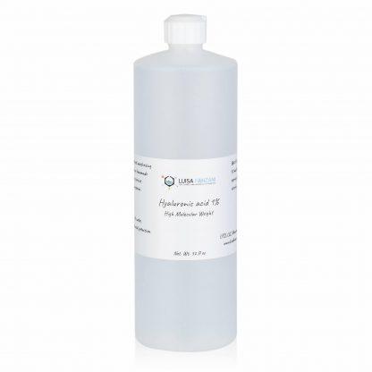 hyaluronic acid serum 32 oz