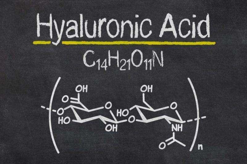 Hyaluronic_Acid_formula