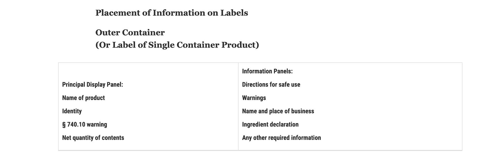 cosmetic_regulations